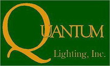 QUANTUM Lighting, Inc.